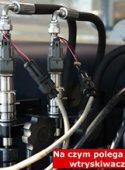 Na czym polega regeneracja - wtryskiwacze benzynowe?