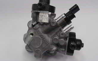 Jakie pompy wysokiego ciśnienia znajdziemy w silnikach benzynowych FSI?