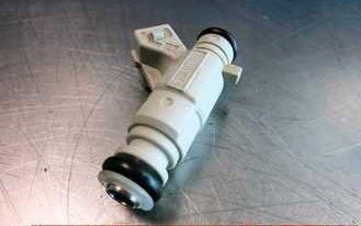 Wtryski benzynowe – Mondeo Mk3